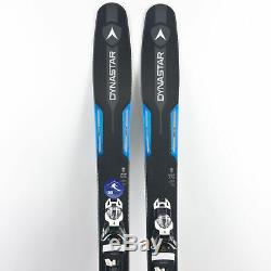 171 Dynastar Legend X96 2019 All-Mountain Skis Look SPC 12 Konect Dual Bindings