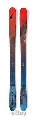 2020 Nordica Enforcer 100 169cm All Mountain Ski Brand New, Ships Quick