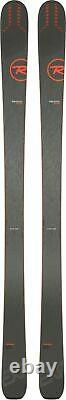 2020 Rossignol Experience 88 Ti- All mountain cruiser! New and in plastic