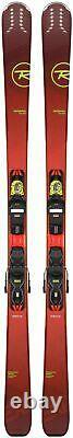 2020 Ski all Mountain rossignol Experience 80 Ci Xpress + Bindings XP 11