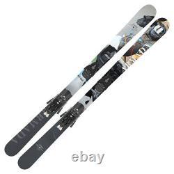 2021 Armada ARV 84 Ski with L6 GW Bindings RASS00066