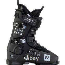 2021 Full Tilt Drop Kick Mens Ski Boots