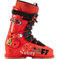 2021 Full Tilt Tom Wallisch Pro Mens Ski Boots