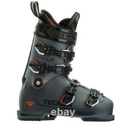 2021 Tecnica Mach1 HV 110 Mens Ski Boots