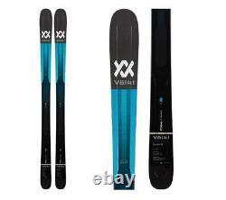2021 Volkl Kendo 88 170cm Skis
