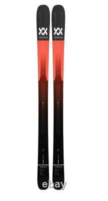 2021 Volkl M5 Mantra 170cm Skis