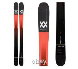 2021 Volkl M5 Mantra 177cm Skis