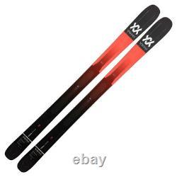 2021 Volkl M5 Mantra Skis 120404