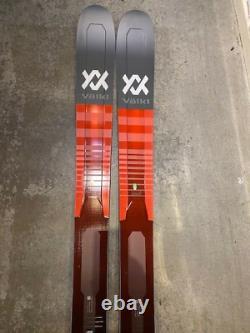 2021 Volkl Mantra M5 184cm