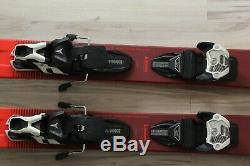 All Mountain Skis ATOMIC VANTAGE 97 Ti 180cm R 19,1m + ATOMIC MNC 13 Bindings