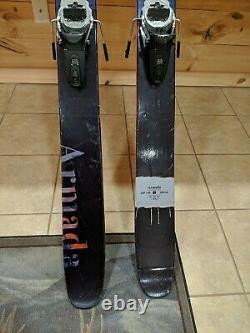 Armada ARV 106 180cm (2020)