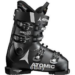 Atomic Hawx Magna 80 Herren-Skistiefel All Mountain Skischuhe Stiefel Ski Boots
