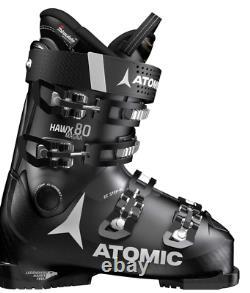 Atomic Hawx Magna 80 Mens Ski Boots all Mountain Ski Boots MOND 29-295 UK10-10.5