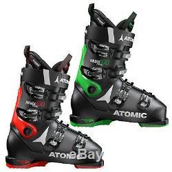 Atomic Hawx Prime 100 Herren-Skischuhe Skistiefel Skiboots All Mountain NEU