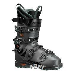 Boots Skiing all Mountain atomic Hawx Ultra XTD 130 Mp 24/24.5 Season 2020