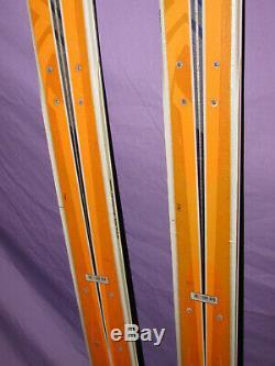 Dynastar Legend 8800 all mountain powder freeride Skis 168cm no bindings SNOW