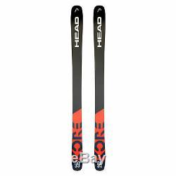 Head Kore 99 2019/2020 All Mountain Skis NEW