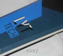 Head V-Shape V4 Skis + size adjustable PR 10 GW Bindings 163cm pair 2021 New