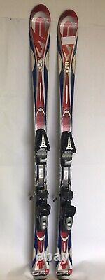 K2 Omni Sport Ski package 153,160,167,174,181, cm Shoe sizes 4-13 YOU CHOOSE