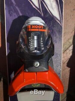 Libtech Functional 5 Powder / All Mountain Skis