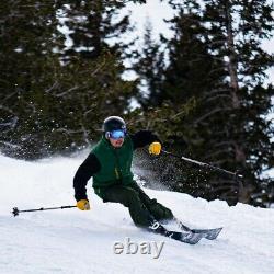 Line Skis Sakana Blue 181cm