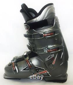 Rossignol Experience Beginner-Intermediate Ski Package 160,162,166,174 CM +Boots