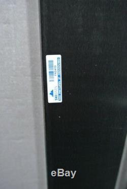 SKIS Carving / All Mountain- SALOMON X KART- 171cm GOOD SKIS