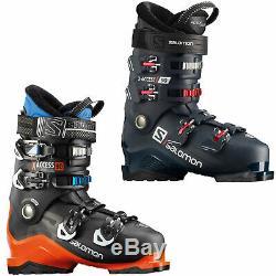 Salomon X Access 90 Herren-Skistiefel Skischuhe Ski-Boots All-Mountain Alpin