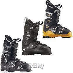 Salomon X Pro 100 Herren Skistiefel Skischuhe Boots All Mountain Ski Schuhe NEU