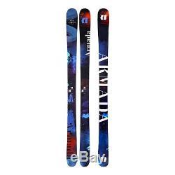 Sci Ski Freestyle Park All Mountain ARMADA ARV 84 only ski stag. 2019/2020