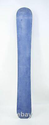 Snowshark Surf-Rodz Monoski 170 cm Used