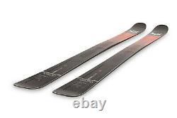 Volkl Mantra M5 Skis Men's 2021 170 cm